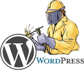 fix-wordpress