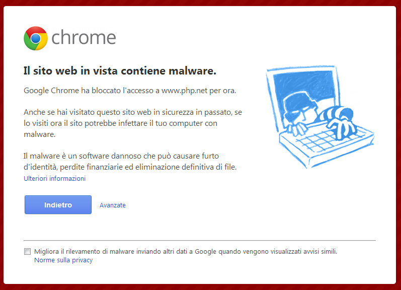 php-net-malevolo-chrome
